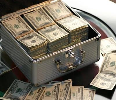 8-money-saving-tips-two