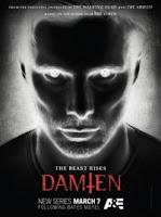 Assistir Damien S01E09 – 1x9 Legendado Online