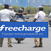 FreeCharge Wallet Makes It Easier To Pay Traffic Challan In Mumbai