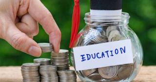 Kredit Pendidikan Kuliah, Solusi Pembiayaan yang Akurat