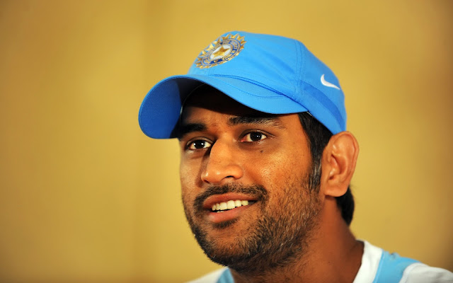 ms dhoni hd images download