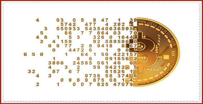 Что такое криптовалюты, почему они возникли и как их использовать в торговле и в частной жизни?