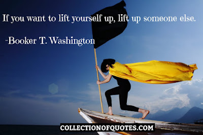 best inspirational quotes with images for facebook