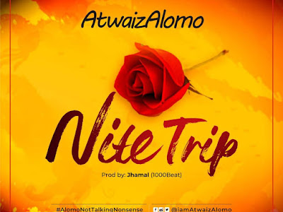 AtwaizAlomo-Nite Trip