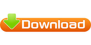 Download Dussehra Wishing Script [Dussehra Wishing Script]
