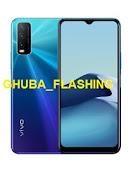 Cara Flash Vivo Y20 2021 (PD2036F) Tanpa Pc Via Sd Card 100% Berhasil