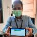 Aplikasi Mobile JKN Berikan Kemudahan Layanan JKN-KIS Saat Pandemi