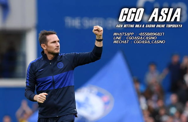 Gianluigi Donnarumma incaran serius Chelsea - Rumahsport.com