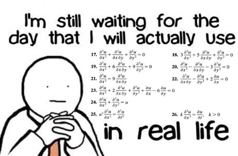 Funnism: Maths puzzle