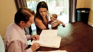 adoption records in florida
