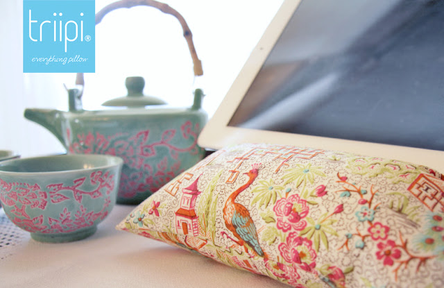 http://www.decoralista.pt/giveaway-triipi/