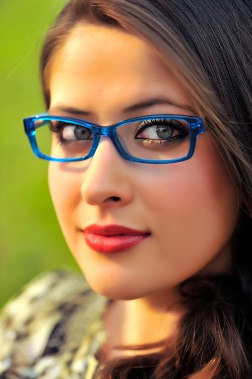 Armação de Acetato,A Queridinha de quem Usa Oculos de Grau   Ótica Luks ba5812f2a2