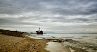 Στην Άρτα το Ελληνο-ιταλικό εκπαιδευτικό σεμινάριο για τη βιώσιμη διαχείρηση των ακτών