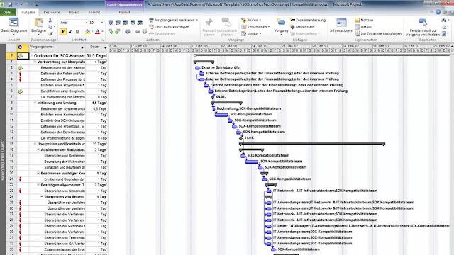 Download Microsoft Project Professional 2010 Free file parrots progress image