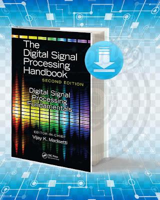 Free Book The Digital Signal Processing Handbook pdf.