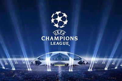 Jumpa Atletico di Liga Champions, Madrid Was Was