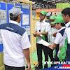 Loker Operator Produksi PT. Dharma Precision Tools (DPT)