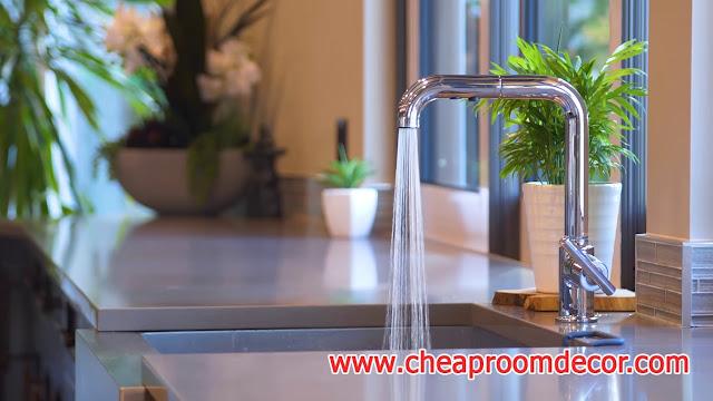 bathroom wash basin designs photos 8
