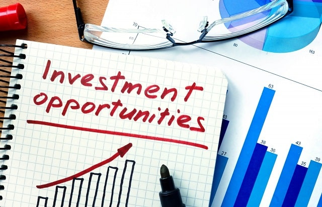 how to find smart investment opportunities