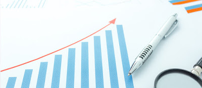 5 stocks in profits