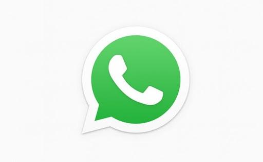 Dr.Serkan Zengin' e WhatsApp Mesajı Gönder