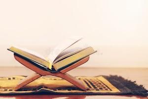 Menyimak Soal-Soal Ujian Tengah Semester Kelas 7 SMP Agama Islam Dilengkapi Kunci Jawaban