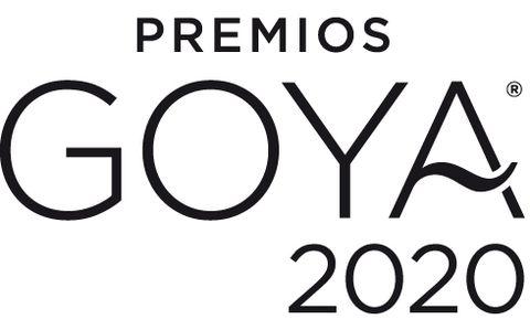 LISTA COMPLETA DE NOMINADOS A LOS PREMIOS GOYA 2020