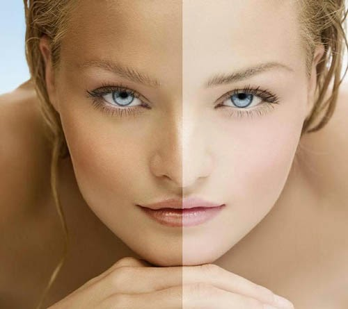 http://www.nbtips.com/2015/01/natural-beauty-tips-to-get-rid-of-sun-tanned-dark-skin.html