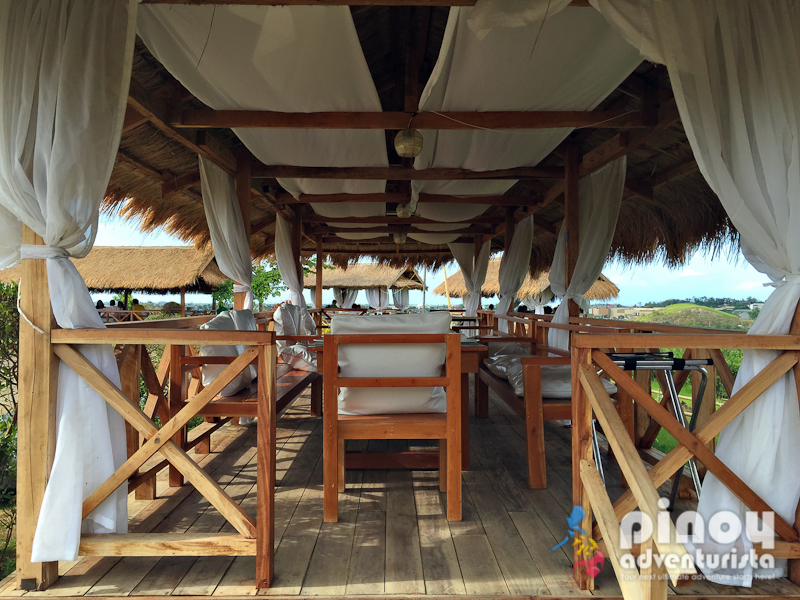 Café Terraza Scenic Hilltop Dining In Roxas City Updated