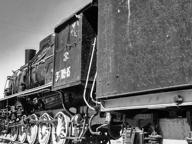 Уменьшение штрафа при железнодорожной перевозке по ст.333 ГК РФ