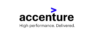 accenture registration link for fresh graduates