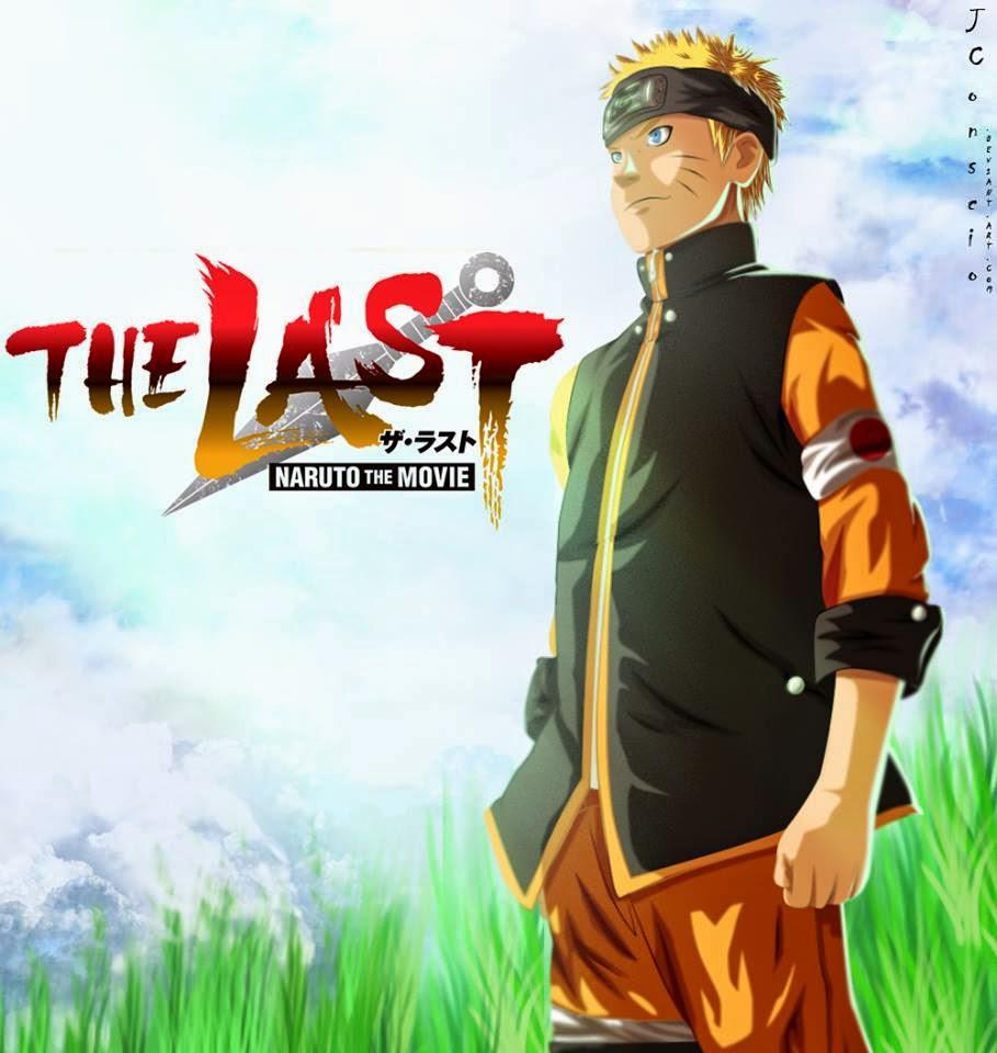 Free Download Film Anime One Piece Subtitle Indonesia Full Gintama Episode 328