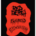 Shuttlecock Presents: Red Death / Enforced in Kansas City