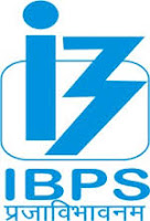 ibps bank test