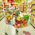 Супермаркеты Чехии будут отдавать просроченную еду нуждающимся