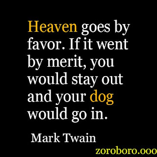 Mark Twain Quotes. Inspirational Quotes on knowledge, Life, Success, and Friends. Short Saying Words.Mark Twain Quotes. Inspirational Quotes on knowledge Poetry & Life Lessons (Wasteland & Poems). Short Saying Words.Motivational Quotes.Mark Twain Powerful Success Text Quotes Good Positive & Encouragement Thought.Mark Twain Quotes. Inspirational Quotes on knowledge, Poetry & Life Lessons (Wasteland & Poems). Short Saying WordsMark Twain Quotes. Inspirational Quotes on Change Psychology & Life Lessons. Short Saying Words.Mark Twain Good Positive & Encouragement Thought.Mark Twain Quotes. Inspirational Quotes on Change, ts eliot poems,ts eliot quotes,ts eliot biography,ts eliot wasteland,ts eliot books,ts eliot works,ts eliot writing style,ts eliot wife,ts eliot the wasteland,ts eliot quotes,ts eliot cats,morning at the window,preludes poem,ts eliot the love song of j alfred prufrock,ts eliot tradition and the individual talent,valerie eliot,ts eliot prufrock,ts eliot poems pdf,ts eliot modernism,henry ware eliot,ts eliot bibliography,charlotte champe stearns,ts eliot books and plays,Psychology & Life Lessons. Short Saying Words Mark Twain books,Mark Twain theory,Mark Twain archetypes,Mark Twain psychology,Mark Twain persona,Mark Twain biography,Mark Twain,analytical psychology,Mark Twain influenced by,Mark Twain quotes,sabina spielrein,alfred adler theory,Mark Twain personality types,shadow archetype,magician archetype,Mark Twain map of the soul,Mark Twain dreams,Mark Twain persona,Mark Twain archetypes test,vocatus atque non vocatus deus aderit,psychological types,wise old man archetype,matter of heart,the red book jung,Mark Twain pronunciation,Mark Twain psychological types,jungian archetypes test,shadow psychology,jungian archetypes list,anima archetype,Mark Twain quotes on love,Mark Twain autobiography,Mark Twain individuation pdf,Mark Twain experiments,Mark Twain introvert extrovert theory,Mark Twain biography pdf,Mark Twain biography boo,Mark Twain Quotes. Inspirational Quotes Success Never Give Up & Life Lessons. Short Saying Words.Life-Changing Motivational Quotes.pictures, WillPower, patton movie,Mark Twain quotes,Mark Twain death,Mark Twain ww2,how did Mark Twain die,Mark Twain books,Mark Twain iii,Mark Twain family,war as i knew it,george patton iv,Mark Twain quotes,luxembourg american cemetery and memorial,beatrice banning ayer,macarthur quotes,patton movie quotes,Mark Twain books,Mark Twain speech,george patton reddit,motivational quotes,douglas macarthur,general mattis quotes,general george patton,george patton iv,war as i knew it,rommel quotes,funny military quotes,george patton death,Mark Twain jr,gen george patton,macarthur quotes,patton movie quotes,Mark Twain death,courage is fear holding on a minute longer,military general quotes,Mark Twain speech,george patton reddit,top george patton quotes,when did general george patton die,Mark Twain Quotes. Inspirational Quotes On Strength Freedom Integrity And People.Mark Twain Life Changing Motivational Quotes, Best Quotes Of All Time, Mark Twain Quotes. Inspirational Quotes On Strength, Freedom,  Integrity, And People.Mark Twain Life Changing Motivational Quotes.Mark Twain Powerful Success Quotes, Musician Quotes, Mark Twain album,Mark Twain double up,Mark Twain wife,Mark Twain instagram,Mark Twain crenshaw,Mark Twain songs,Mark Twain youtube,Mark Twain Quotes. Lift Yourself Inspirational Quotes. Mark Twain Powerful Success Quotes, Mark Twain Quotes On Responsibility Success Excellence Trust Character Friends, Mark Twain Quotes. Inspiring Success Quotes Business. Mark Twain Quotes. ( Lift Yourself ) Motivational and Inspirational Quotes. Mark Twain Powerful Success Quotes .Mark Twain Quotes On Responsibility Success Excellence Trust Character Friends Social Media Marketing Entrepreneur and Millionaire Quotes,Mark Twain Quotes digital marketing and social media Motivational quotes, Business,Mark Twain net worth; lizzie Mark Twain; gary vee youtube; Mark Twain instagram; Mark Twain twitter; Mark Twain youtube; Mark Twain quotes; Mark Twain book; Mark Twain shoes; Mark Twain crushing it; Mark Twain wallpaper; Mark Twain books; Mark Twain facebook; aj Mark Twain; Mark Twain podcast; xander avi Mark Twain; Mark Twainpronunciation; Mark Twain dirt the movie; Mark Twain facebook; Mark Twain quotes wallpaper; gary vee quotes; gary vee quotes hustle; gary vee quotes about life; gary vee quotes gratitude; Mark Twain quotes on hard work; gary v quotes wallpaper; gary vee instagram; Mark Twain wife; gary vee podcast; gary vee book; gary vee youtube; Mark Twain net worth; Mark Twain blog; Mark Twain quotes; askMark Twain one entrepreneurs take on leadership social media and self awareness; lizzie Mark Twain; gary vee youtube; Mark Twain instagram; Mark Twain twitter; Mark Twain youtube; Mark Twain blog; Mark Twain jets; gary videos; Mark Twain books; Mark Twain facebook; aj Mark Twain; Mark Twain podcast; Mark Twain kids; Mark Twain linkedin; Mark Twain Quotes. Philosophy Motivational & Inspirational Quotes. Inspiring Character Sayings; Mark Twain Quotes German philosopher Good Positive & Encouragement Thought Mark Twain Quotes. Inspiring Mark Twain Quotes on Life and Business; Motivational & Inspirational Mark Twain Quotes; Mark Twain Quotes Motivational & Inspirational Quotes Life Mark Twain Student; Best Quotes Of All Time; Mark Twain Quotes.Mark Twain quotes in hindi; short Mark Twain quotes; Mark Twain quotes for students; Mark Twain quotes images5; Mark Twain quotes and sayings; Mark Twain quotes for men; Mark Twain quotes for work; powerful Mark Twain quotes; motivational quotes in hindi; inspirational quotes about love; short inspirational quotes; motivational quotes for students; Mark Twain quotes in hindi; Mark Twain quotes hindi; Mark Twain quotes for students; quotes about Mark Twain and hard work; Mark Twain quotes images; Mark Twain status in hindi; inspirational quotes about life and happiness; you inspire me quotes; Mark Twain quotes for work; inspirational quotes about life and struggles; quotes about Mark Twain and achievement; Mark Twain quotes in tamil; Mark Twain quotes in marathi; Mark Twain quotes in telugu; Mark Twain wikipedia; Mark Twain captions for instagram; business quotes inspirational; caption for achievement; Mark Twain quotes in kannada; Mark Twain quotes goodreads; late Mark Twain quotes; motivational headings; Motivational & Inspirational Quotes Life; Mark Twain; Student. Life Changing Quotes on Building YourMark Twain InspiringMark Twain SayingsSuccessQuotes. Motivated Your behavior that will help achieve one's goal. Motivational & Inspirational Quotes Life; Mark Twain; Student. Life Changing Quotes on Building YourMark Twain InspiringMark Twain Sayings; Mark Twain Quotes.Mark Twain Motivational & Inspirational Quotes For Life Mark Twain Student.Life Changing Quotes on Building YourMark Twain InspiringMark Twain Sayings; Mark Twain Quotes Uplifting Positive Motivational.Successmotivational and inspirational quotes; badMark Twain quotes; Mark Twain quotes images; Mark Twain quotes in hindi; Mark Twain quotes for students; official quotations; quotes on characterless girl; welcome inspirational quotes; Mark Twain status for whatsapp; quotes about reputation and integrity; Mark Twain quotes for kids; Mark Twain is impossible without character; Mark Twain quotes in telugu; Mark Twain status in hindi; Mark Twain Motivational Quotes. Inspirational Quotes on Fitness. Positive Thoughts forMark Twain; Mark Twain inspirational quotes; Mark Twain motivational quotes; Mark Twain positive quotes; Mark Twain inspirational sayings; Mark Twain encouraging quotes; Mark Twain best quotes; Mark Twain inspirational messages; Mark Twain famous quote; Mark Twain uplifting quotes; Mark Twain magazine; concept of health; importance of health; what is good health; 3 definitions of health; who definition of health; who definition of health; personal definition of health; fitness quotes; fitness body; Mark Twain and fitness; fitness workouts; fitness magazine; fitness for men; fitness website; fitness wiki; mens health; fitness body; fitness definition; fitness workouts; fitnessworkouts; physical fitness definition; fitness significado; fitness articles; fitness website; importance of physical fitness; Mark Twain and fitness articles; mens fitness magazine; womens fitness magazine; mens fitness workouts; physical fitness exercises; types of physical fitness; Mark Twain related physical fitness; Mark Twain and fitness tips; fitness wiki; fitness biology definition; Mark Twain motivational words; Mark Twain motivational thoughts; Mark Twain motivational quotes for work; Mark Twain inspirational words; Mark Twain Gym Workout inspirational quotes on life; Mark Twain Gym Workout daily inspirational quotes; Mark Twain motivational messages; Mark Twain Mark Twain quotes; Mark Twain good quotes; Mark Twain best motivational quotes; Mark Twain positive life quotes; Mark Twain daily quotes; Mark Twain best inspirational quotes; Mark Twain inspirational quotes daily; Mark Twain motivational speech; Mark Twain motivational sayings; Mark Twain motivational quotes about life; Mark Twain motivational quotes of the day; Mark Twain daily motivational quotes; Mark Twain inspired quotes; Mark Twain inspirational; Mark Twain positive quotes for the day; Mark Twain inspirational quotations; Mark Twain famous inspirational quotes; Mark Twain inspirational sayings about life; Mark Twain inspirational thoughts; Mark Twain motivational phrases; Mark Twain best quotes about life; Mark Twain inspirational quotes for work; Mark Twain short motivational quotes; daily positive quotes; Mark Twain motivational quotes forMark Twain; Mark Twain Gym Workout famous motivational quotes; Mark Twain good motivational quotes; greatMark Twain inspirational quotes