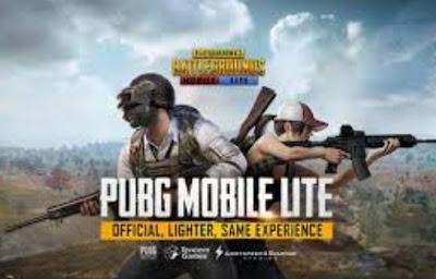 Versi lebih ringan dari PUBG Mobile diluncurkan di awal minggu ini 4 Hal Yang Perlu Anda Ketahui Tentang PUBG Mobile Lite