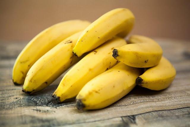 morning-banana-breakfast-importent_thing_in_morning