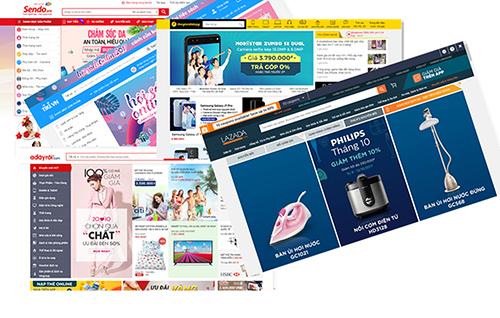 Top 5 template blogspot bán hàng free kinh doanh Online cực tốt, bạn sẽ nuối tiếc nếu bỏ qua