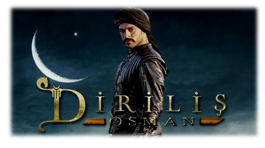 شاهد بجودة عالية..  أحداث الحلقة 8 من المسلسل التركي عثمان المؤسس قيامة عثمان