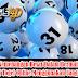 Kemenangan Besar Dalam Bermain Judi Togel Online Menggunakan Uang Asli