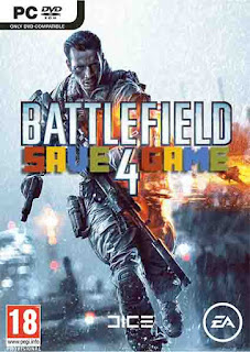 bf4 100 save game pc