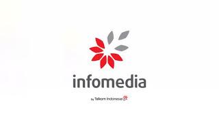 Lowongan Kerja SMA SMK D3 S1 PT Infomedia Nusantara Januari 2020