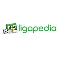 Jasa Iklan Google Adwords Toko Online | sms303.com