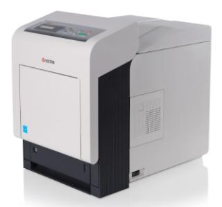http://www.driversprintworld.com/2018/03/kyocera-fs-c5350dn-printer-driver.html