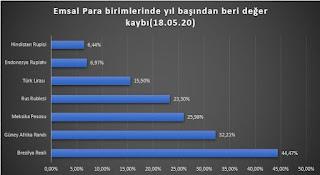 2020 türkiye ekonomisi