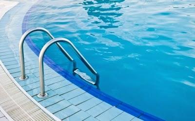 Bordes para piscinas for Bordes de piscinas