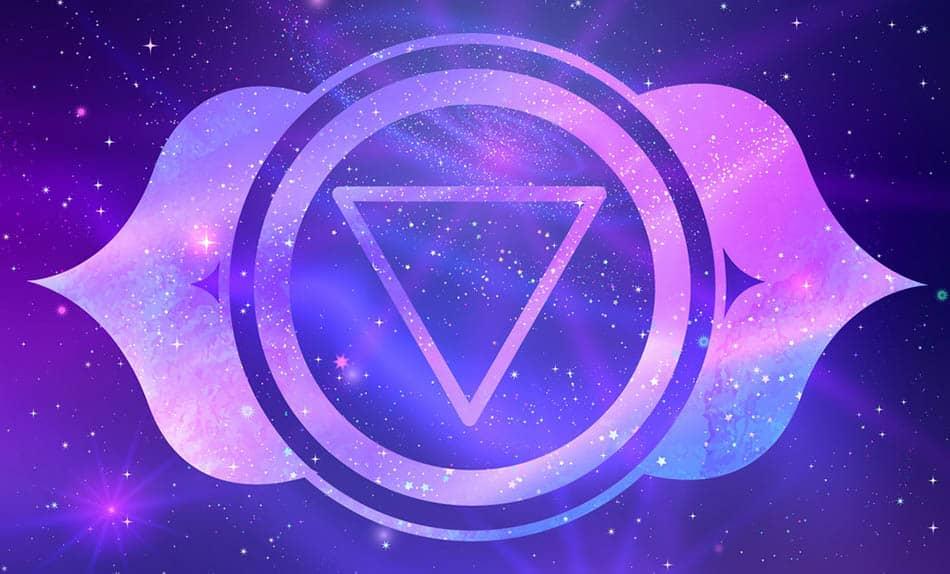 A, Antik semboller, Sembollerin anlamları, Ajna, hinduizm, Gizemli semboller,Semboller ve anlamları,Antik işaretler,Çakra