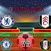 Prediksi Chelsea vs Fulham ,Sabtu 01 May 2021 Pukul 23.30 WIB
