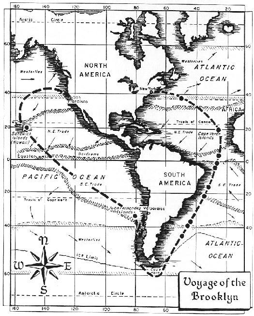 Archivos del Historiador: Un encuentro con la historia